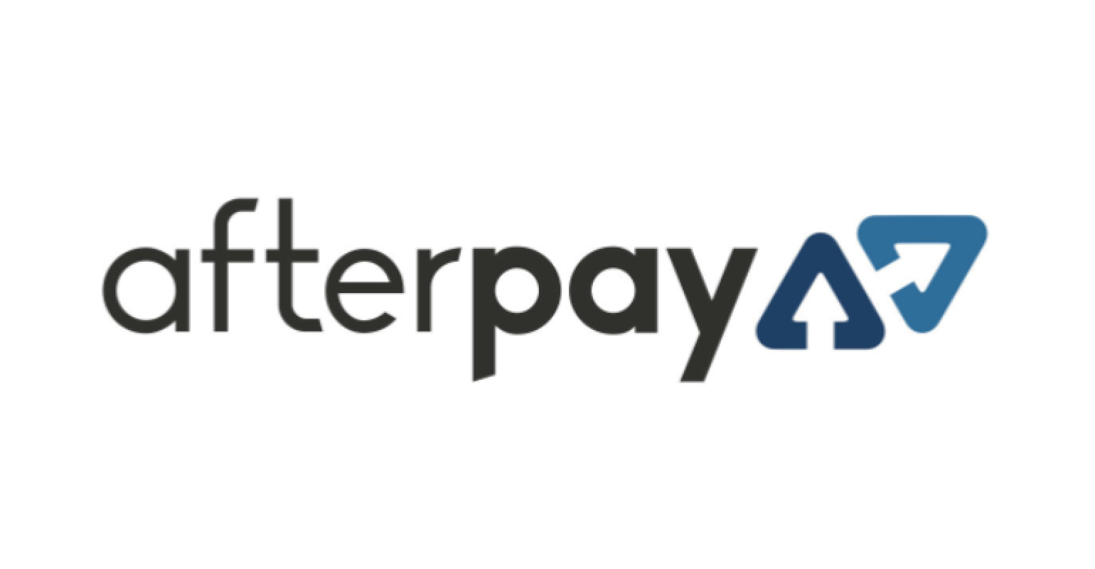 Afterpay launches program to help shoppers add donations to COVID relief