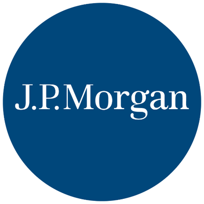 "JP Morgan and Bloomberg launch ""streamlined"" post-trading system"