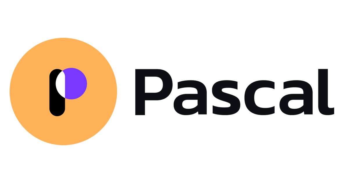 Pascal Announces Integration with Fidelity Clearing Canada
