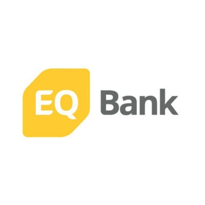 Canadian Banking Challenger EQ Bank has Reportedly Surpassed $3 Billion in Total Deposits