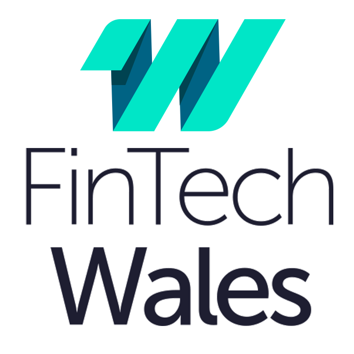 The 10 year roadmap to create a FinTech powerhouse in Wales