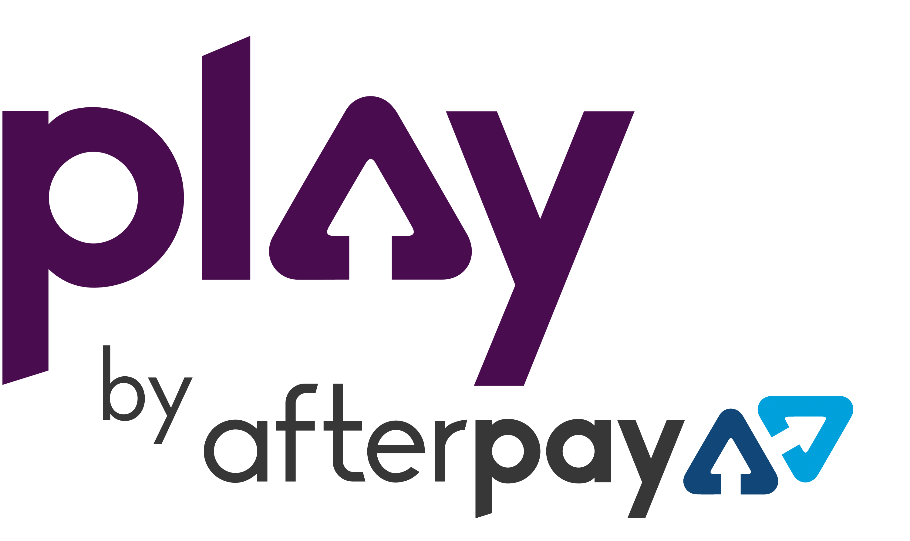 Afterpay-backed travel start-up playing to win Millennial customers