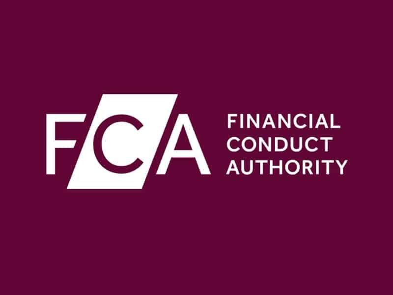 Digital currency awareness in UK spiked since 2019: FCA