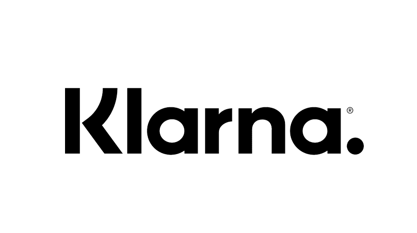 Klarna locked down under lockdown