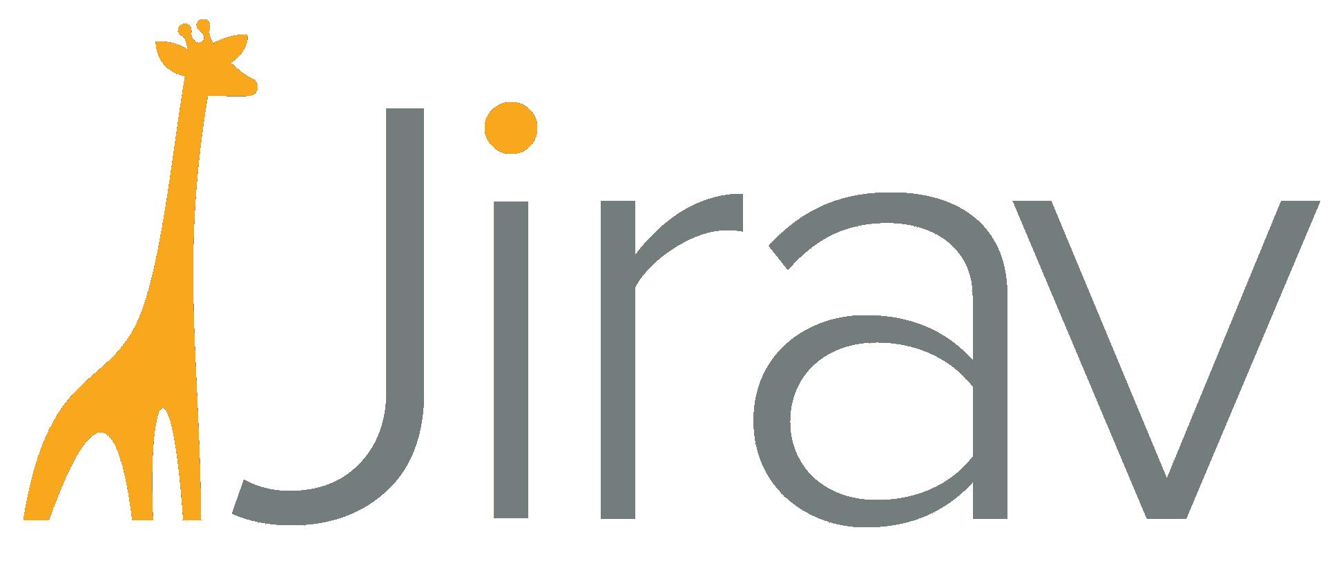 Fintech startup Jirav raises $8.3M for financial planning and analysis software