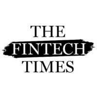 An Open Conversation: BAME Workers in Fintech and AI