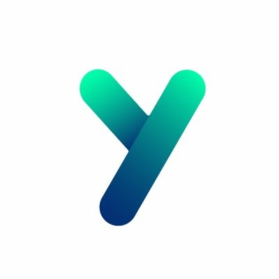 Yolt wins best personal finance app at the Wealth & Finance FinTech Awards