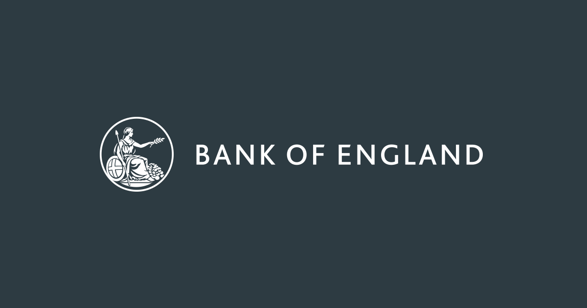 Bank of England to consider digital currency in key meeting
