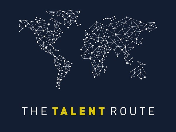 European Fintech Hubs Intensify Collaboration Amid COVID-19 Crisis with Talent Route Network
