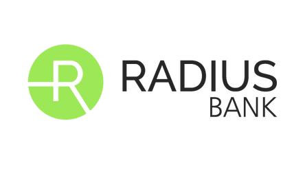 Radius Bank partners with Currencycloud for cross-border payments