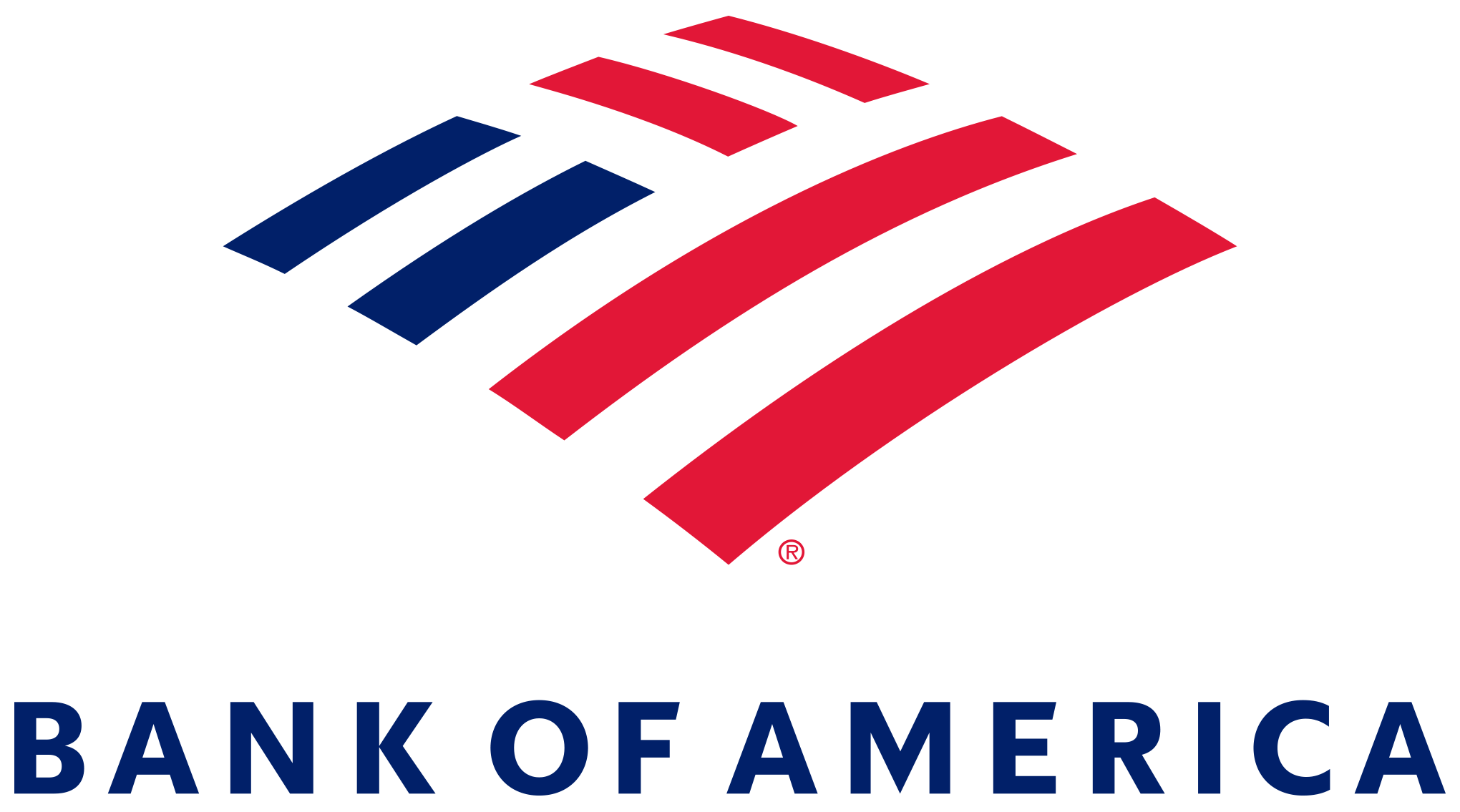 Bank of America Meshes Merrill Into Its Mobile App