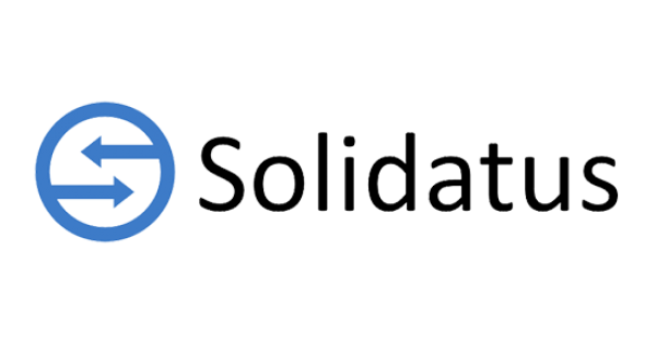 Solidatus expands senior team with round of multiple hires