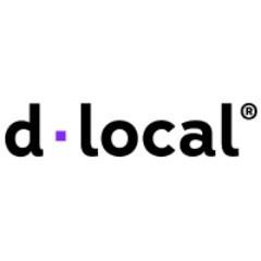 Payments Fintech dLocal Raises $200 Million, Emerges as LatAm Unicorn