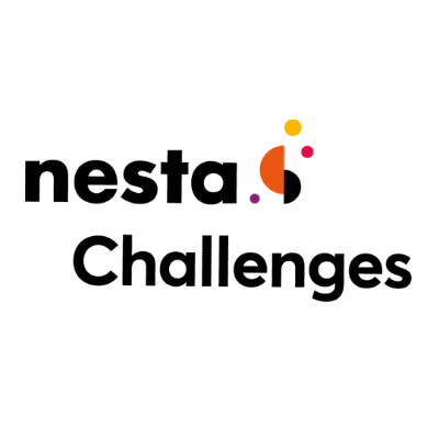 Nesta launches £2.8m fintech challenge to help workers