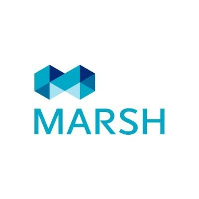 Marsh Appoints Tamara Simpkins Franklin as Chief Digital, Data, and Analytics Officer