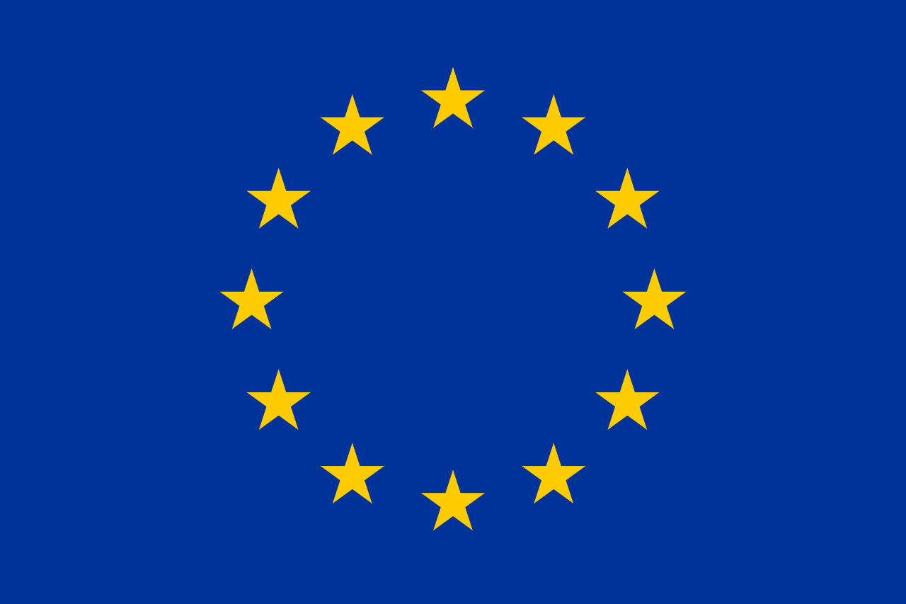 EU proposes first set of rules for crypto assets