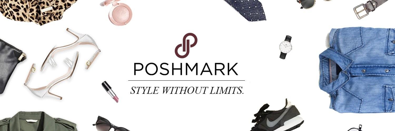 Poshmark Prepares To IPO