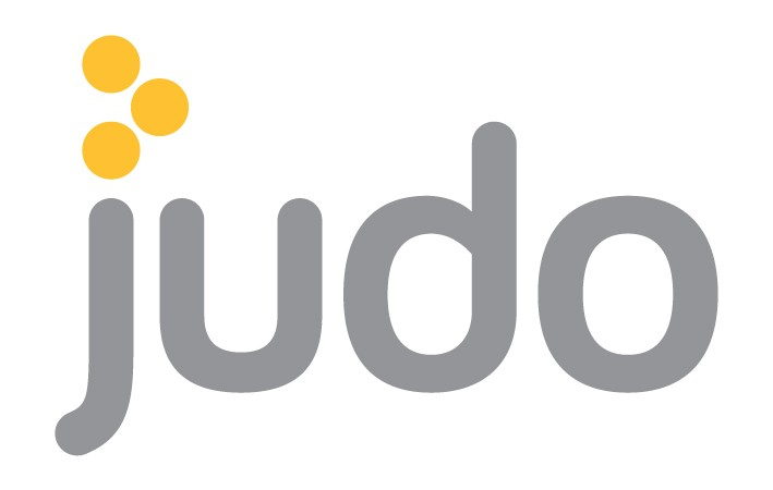 UK fintech Judopay partners with Mastercard to accelerate adoption of touch-free payments