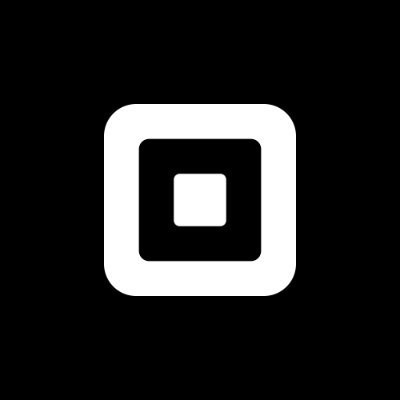 Square rolls out QR-based, self-serve ordering feature for restaurants
