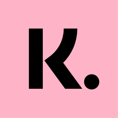 Why Klarna — not Revolut or Monzo — represents the winning fintech strategy in a pandemic