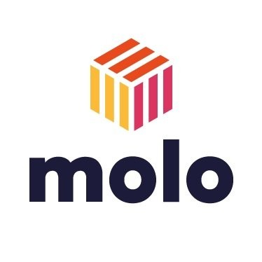 Molo raises £266m in new funding to expand digital mortgage lending