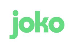 Paris-based fintech Joko raises €10 million to disrupt cashback in Europe