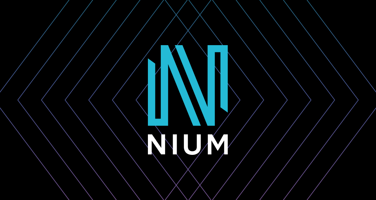 FinTech Nium Moves Into The Middle East