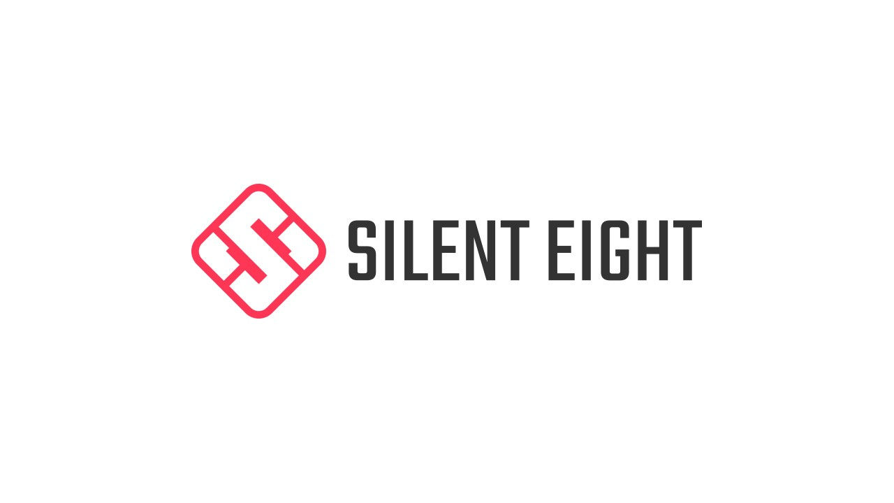 Standard Chartered invests in Silent Eight's AI tool to fight financial crime