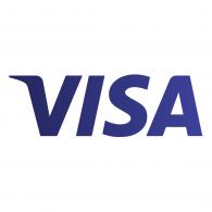 VISA Adds Banking Technology Platform I2C To Its Fintech Fast Track Program