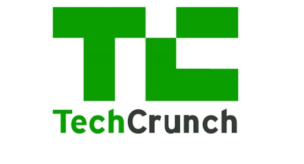 African FinTech startup Chipper Cash raises $30mn backed by Jeff Bezos