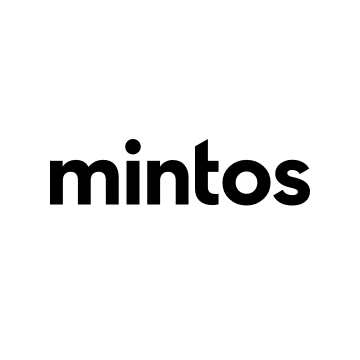 Fintech firm Mintos smashes Crowdcube record