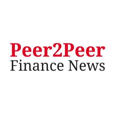 Plenti becomes first Oz fintech to hit $1bn loanbook milestone