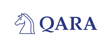 Korean fintech firm Qara raises $3m in series A funding round