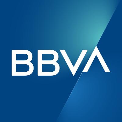 BBVA, Standard Chartered get into crypto-custody game