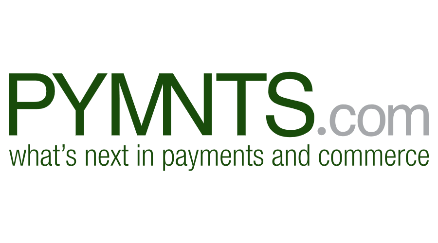 Control Vs. Convenience Shapes Debate As FIs Adopt Faster Payments