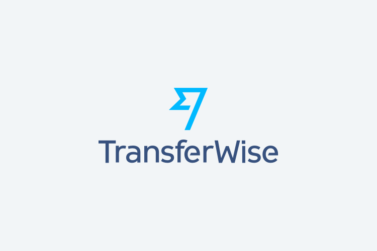 TransferWise preps for 2021 IPO