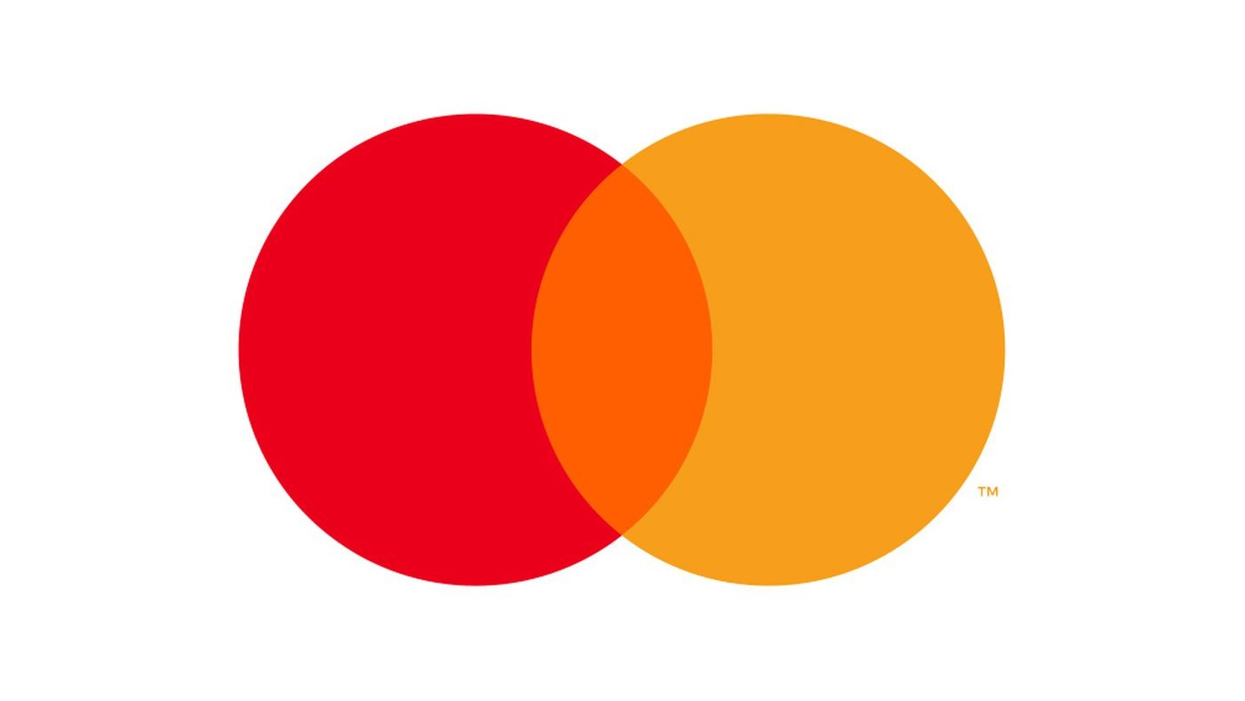 Mastercard's Jess Turner: Pandemic Aside, Consumers Call The Shots