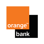 Orange acquires Anytime to double down on FinTech