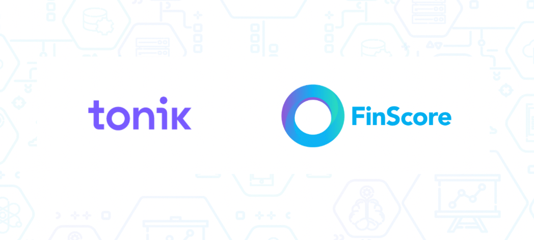Tonik Joins Up With FinScore To Support Underbanked Filipinos