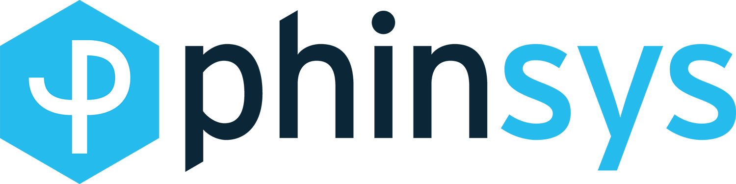 Phinsys Limited