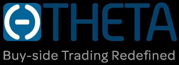 THETA Trading Technologies