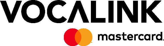 Vocalink a Mastercard company