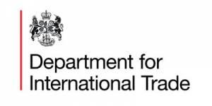 Department for International Trade (DIT)
