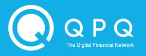 QPQ Limited