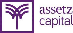 Assetz Capital Ltd