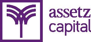 Assetz Capital Ltd