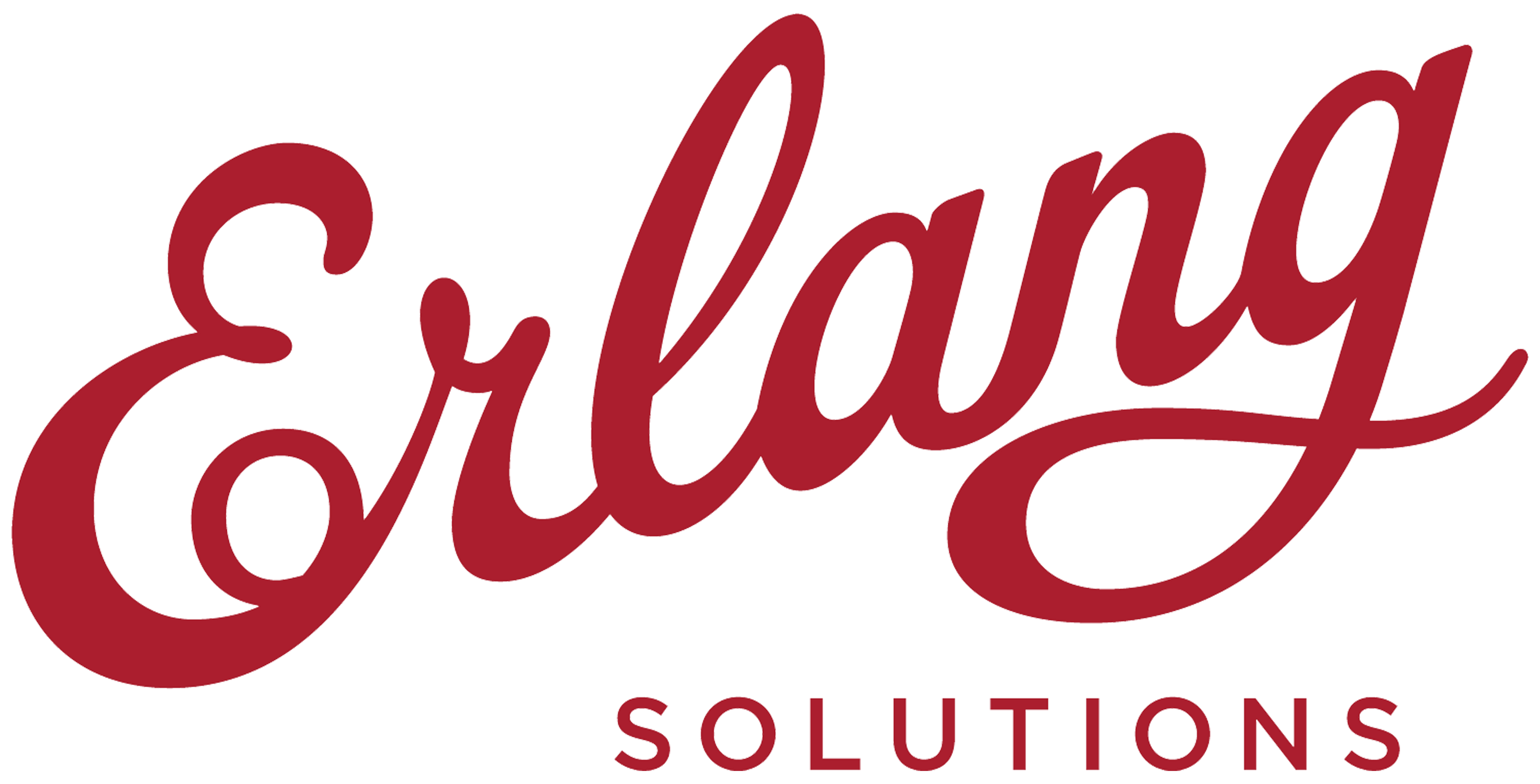 Erlang Solutions