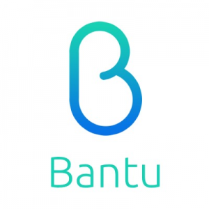 Bantu Limited