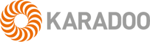 Karadoo Finance Limited