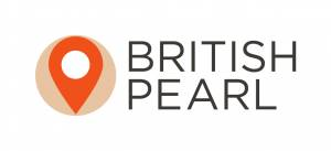 British Pearl